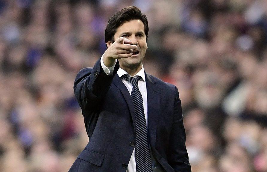 Champions League, Real Madrid-Ajax martedì 5 marzo: analisi e pronostico del ritorno degli ottavi della competizione europea