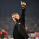 Europa League, Manchester Utd-Lask Linz: Solskjaer pensa già al turno successivo. Probabili formazioni, pronostico e variazioni Index