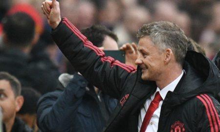 FA Cup, Manchester United-Reading 5 gennaio: analisi e pronostico dei 32esimi di finale della coppa calcistica nazionale inglese