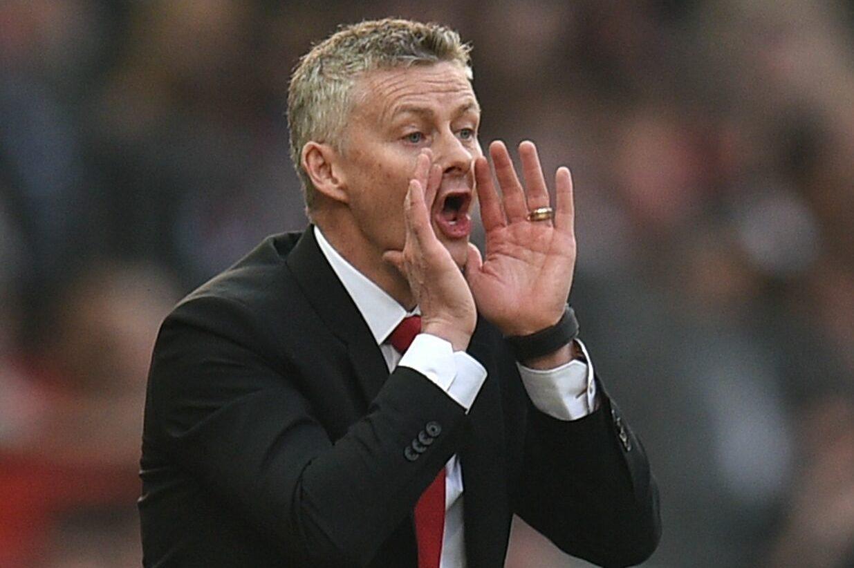 Manchester United-Wan-Bissaka: il terzino inglese lascerà il Crystal Palace per trasferirsi nella squadra di Solskjaer