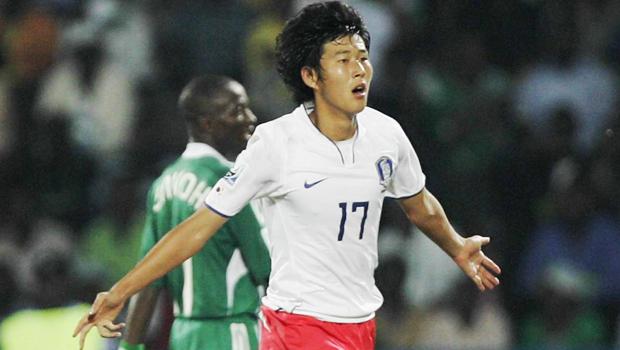 Corea del Sud-Honduras 28 maggio: amichevole internazionale utile agli asiatici per preparare al meglio il mondiale.