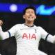 Champions League, Tottenham-Stella Rossa ultime dai campi e probabili formazioni: gli Spurs sono obbligati a vincere