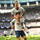 Olympiakos-Tottenham 18 settembre: il pronostico di Champions League
