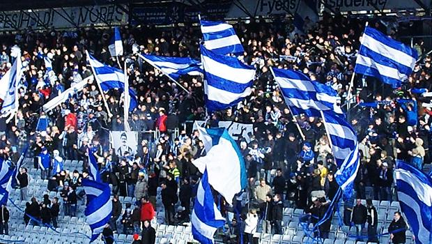 Jammerbugt-Sonderjyske 28 novembre, analisi e pronostico Coppa di Danimarca