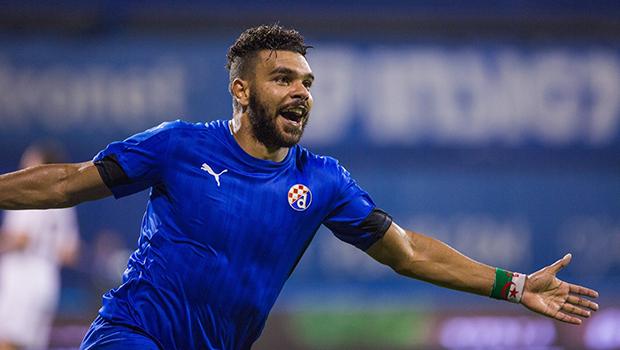 1. HNL domenica 4 novembre. In Croazia 13ma giornata della 1. HNL. Dinamo Zagabria primo a quota 30, +5 sulla Lokomotiv Zagabria