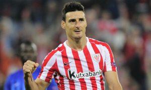 Getafe-Athletic-Bilbao-pronostico-24-agosto-2019-analisi-e-pronostico