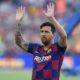 Barcellona-Betis: pronostico e probabili formazioni della gara de LaLiga