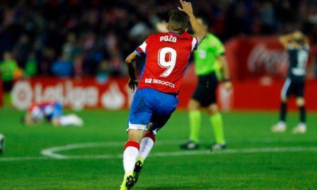 LaLiga2 sabato 6 aprile. In Spagna 33ma giornata de LaLiga2; Osasuna primo in classifica con 63 punti, cinque di vantaggio sul Granada