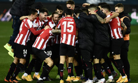 pronostico-athletic-bilbao-getafe-probabili-formazioni-quote-laliga