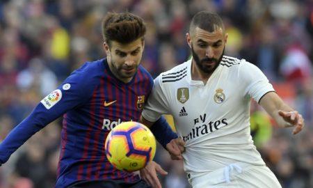 Copa del Rey, Barcellona-Real Madrid mercoledì 6 febbraio: analisi e pronostico dell'andata delle semifinali della manifestazione spagnola
