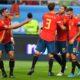 Qualificazioni Europei, Spagna-Malta pronostico: passeggiata per le Furie Rosse