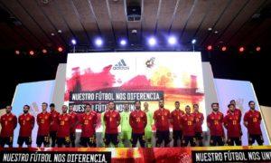 Qualificazioni Europei, Spagna-Romania pronostico: si gioca a mente libera