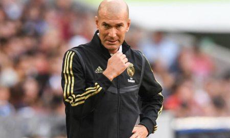 Mercato Real Madrid: vicino l'accordo con van de Beek