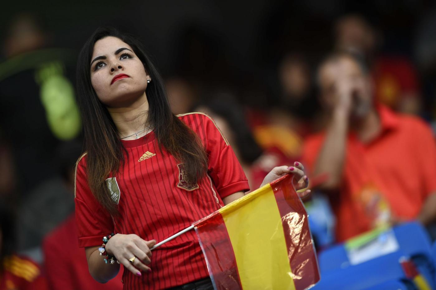 Copa Federacion Spagna 9 ottobre: i pronostici