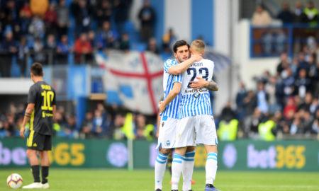 Bonifazi-Udinese