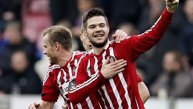 Naestved-Aalborg 14 marzo: si gioca per i quarti di finale della coppa nazionale danese. Ospiti favoriti per la qualificazione.