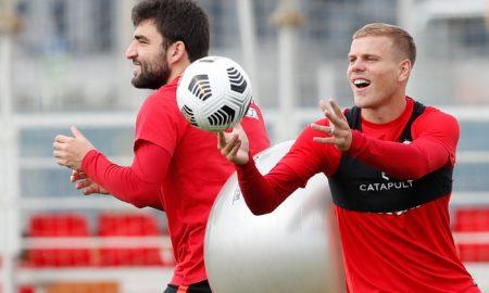 Pronostici Russia giornata 12 Premier League quote e news