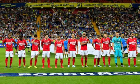 Spartak Mosca-Braga 29 agosto: il pronostico di Europa League