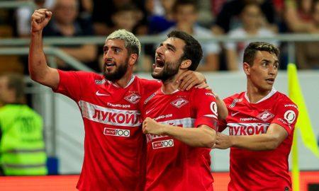 spartak-mosca-thun-15-agosto-2019-pronostico-europa-league