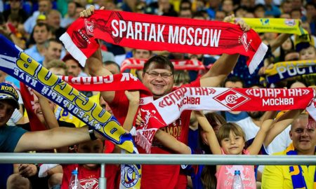 Premier League Russia 24 agosto: i pronostici