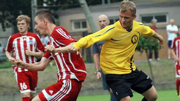 Spartaks-BFC 16 giugno: si gioca per la 15 esima giornata della Serie A della Lettonia. Padroni di casa favoriti per i 3 punti.