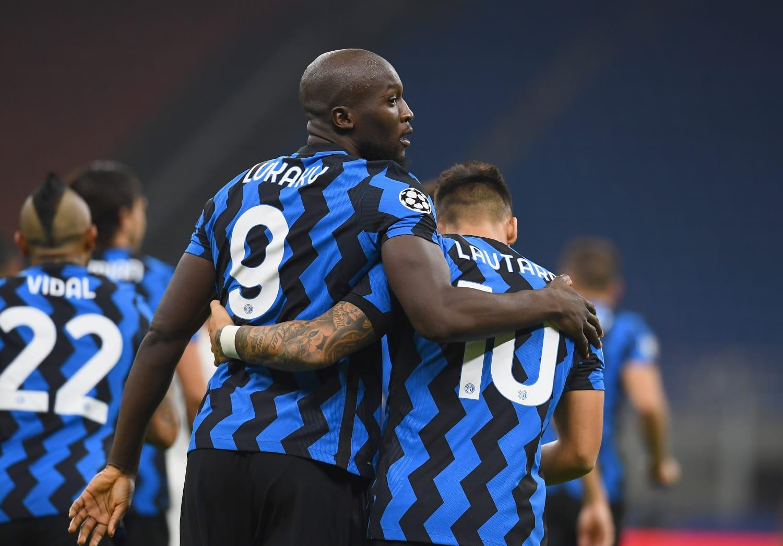 Speciale marcatori top 5 campionati europei pronostici calcio pronostici oggi classifica delle coppie goal più prolifiche