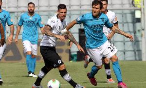 Serie B, Spezia-Juve Stabia pronostico: chi proseguirà la risalita?