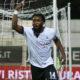 Serie B playoff, Chievo-Spezia: scendono in campo gli Aquilotti terzi in campionato. Probabili formazioni, pronostico e variazioni Index