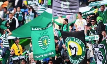 primeira-liga-sporting-lisbona-famalicao-pronostico-23-settembre