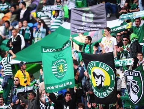 portogallo-primeira-liga-pronostici-8-marzo