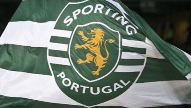 Primeira Liga, Sporting Braga-Sporting Lisbona lunedì 24 settembre: analisi e pronostico del posticipo della quinta giornata del torneo lusitano