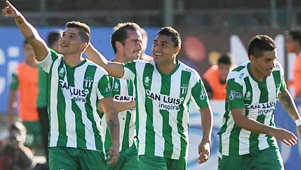 Copa Argentina, Sportivo Estudiantes-Barracas Central pronostico: sfida aperta