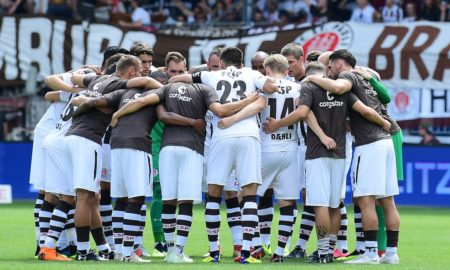 Germania 3. Liga, Grossaspach-Hallescher 26 aprile: gli ospiti puntano alla promozione