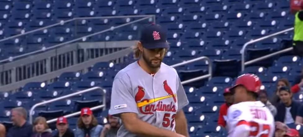 Pronostici MLB, le gare del 16 maggio, si chiudono diverse serie, Cardinals contro i Braves!
