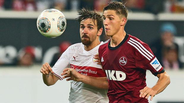 Bundesliga, Norimberga-RB Lipsia 2 marzo: analisi e pronostico della giornata della massima divisione calcistica tedesca
