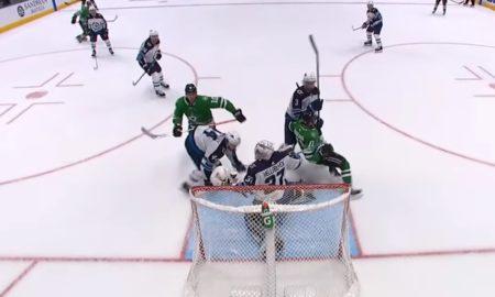 Pronostici NHL 4 febbraio, tre partite, match importante per gli Stars