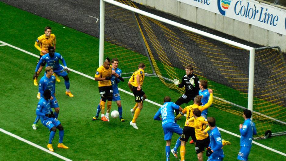 Lillestrom-Start, il pronostico di Eliteserien Norvegia: ritorno spareggio per la massima serie