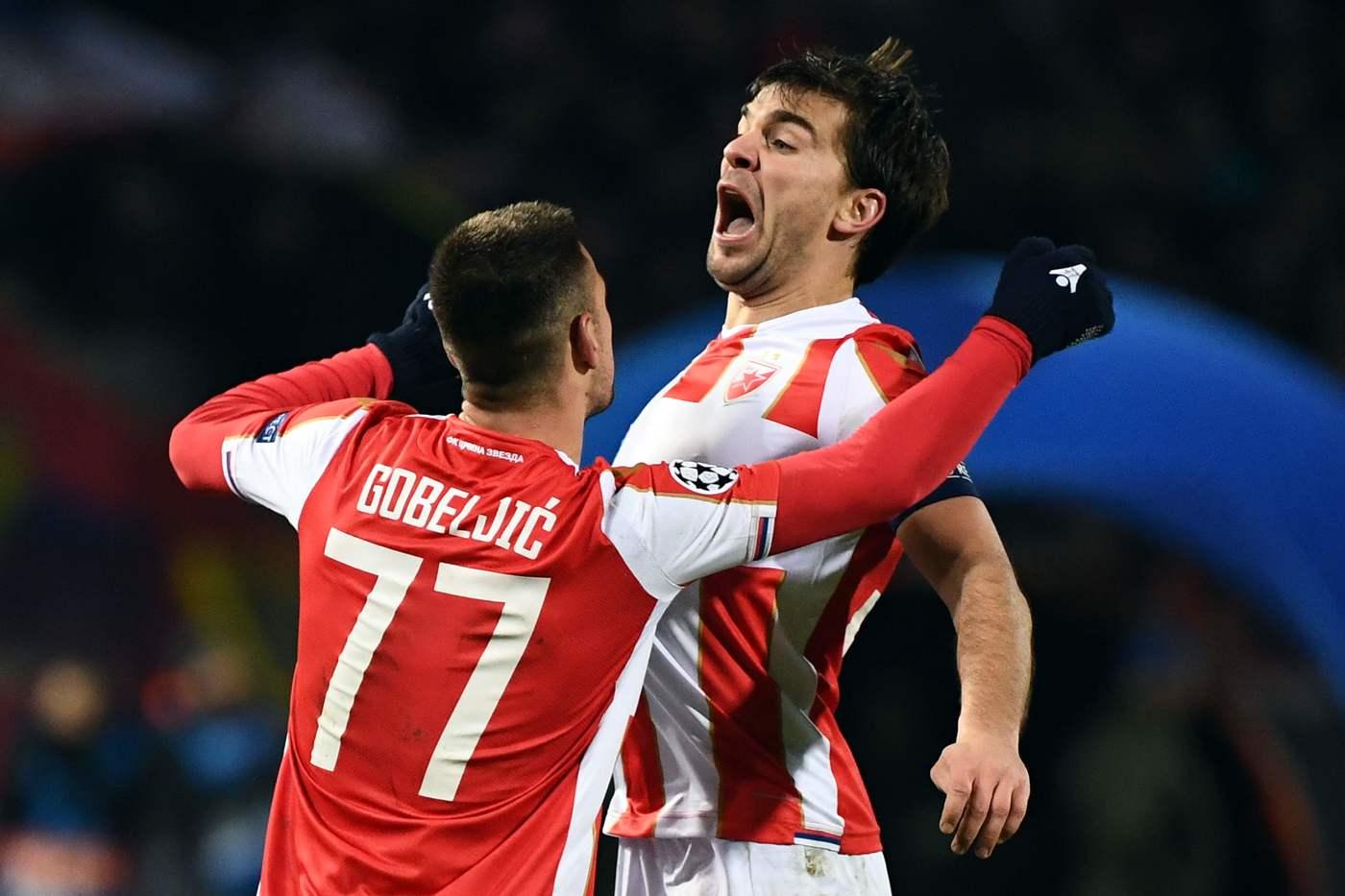 pronostici-serbia-super-liga-analisi-giornata-3-calcio-quote