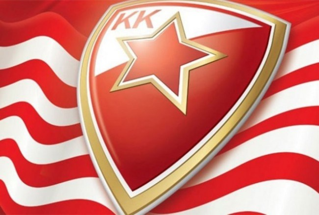Serbia Super Liga domenica 2 settembre: in Serbia settima giornata di campionato. Stella Rossa primo con 15 punti, +2 sul Radnicki Nis