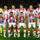 serbia-super-liga-pronostici-4-dicembre