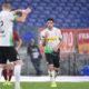 Bundesliga, Monchengladbach-Magonza pronostico: entrambe reduci da una sconfitta