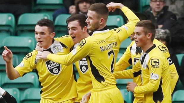 Scozia Premiership sabato 30 marzo. In Scozia 31ma giornata della Premiership. Celtic primo a quota 70, +10 sul Rangers secondo