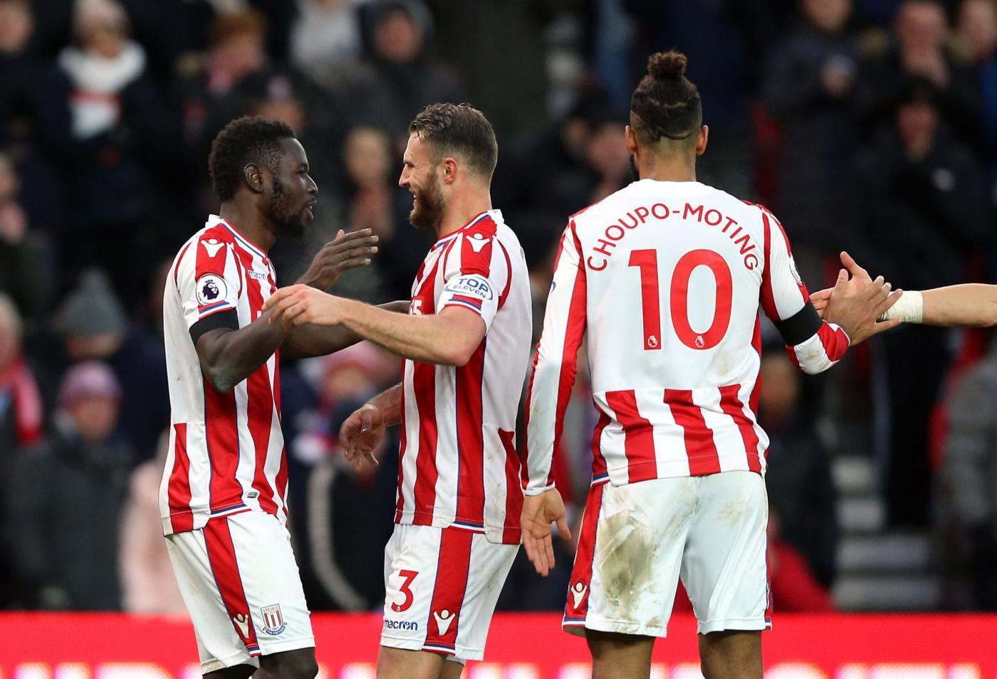 Championship, Derby-Stoke 13 marzo: analisi e pronostico della giornata della seconda divisione calcistica inglese