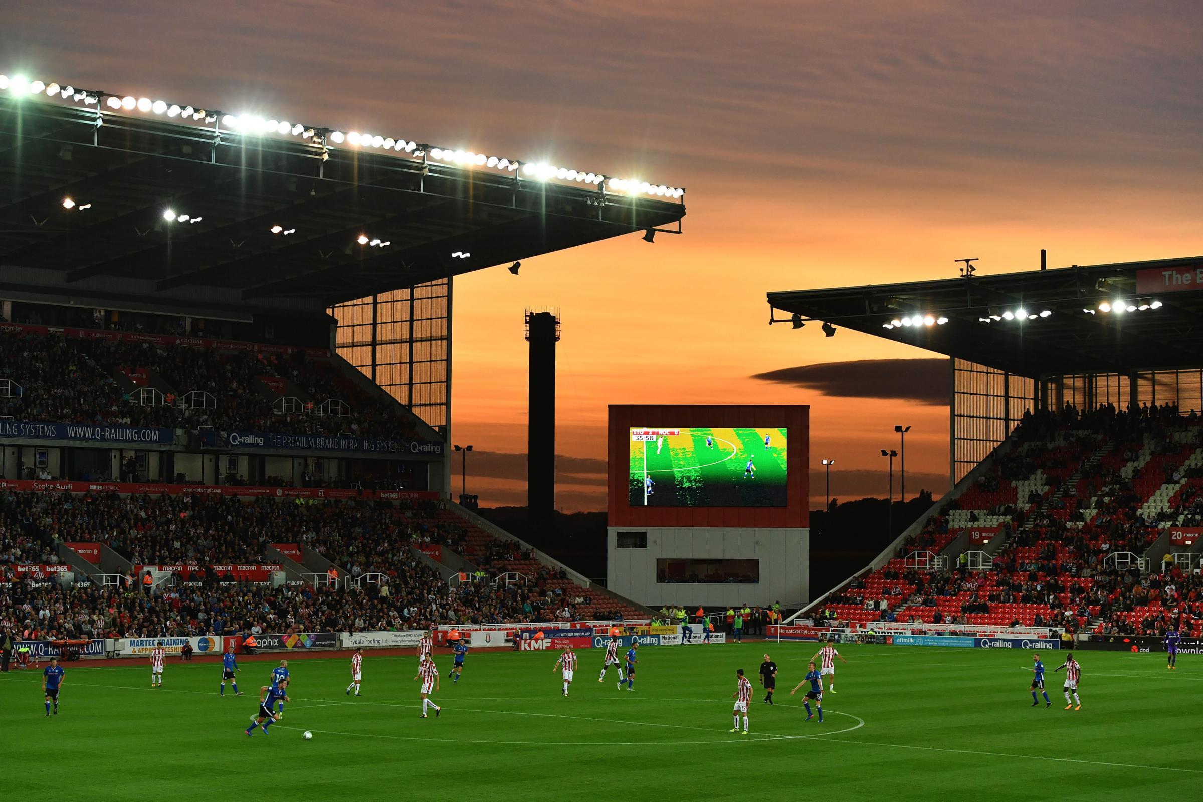 Ostrava-Zlin 1 marzo: si gioca per la 23 esima giornata della Serie A della Repubblica Ceca. Ospiti in grave crisi di risultati.