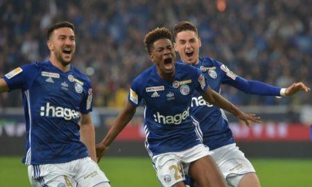 Pronostico Strasburgo-Lilla 1 febbraio: le quote di Ligue 1