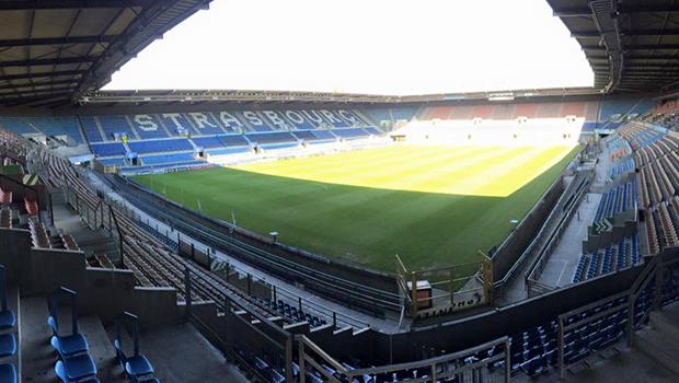 Strasburgo-Nimes 24 novembre: match valido per la 14 esima giornata del campionato francese. I locali troveranno i 3 punti in questa gara?