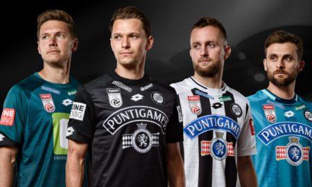 Tipico Bundesliga Austria 11 agosto 2019: i pronostici