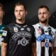 Tipico Bundesliga Austria 25 agosto: i pronostici