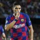 LaLiga, Barcellona-Osasuna: penultima chance blaugrana. Probabili formazioni, pronostico e variazioni Index