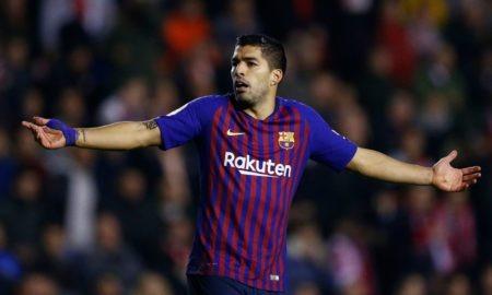 LaLiga, Barcellona-Real Valladolid sabato 16 febbraio: analisi e pronostico della 24ma giornata del campionato spagnolo